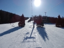 Zima w gorach_2