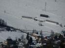 Zima w gorach_3