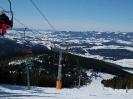 Zima w gorach_4