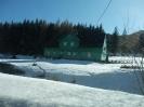 Zima w gorach_5
