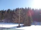 Zima w gorach_6